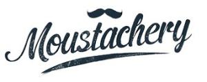 Moustachery