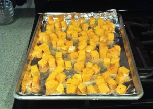 wpid-baked-butternut-squash.jpg.jpeg